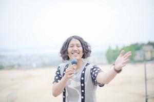 1606239jirajibi10.jpg