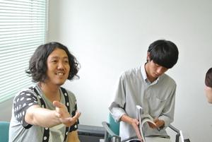 1606239jirajibi2.JPG