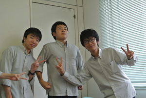 1606239jirajibi7.JPG
