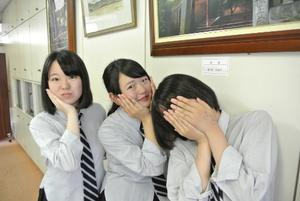 1606239jirajibi8.JPG
