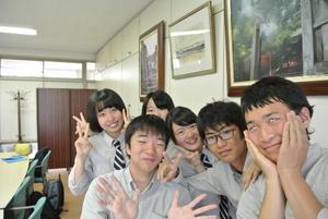 1606239jirajibi9.JPG