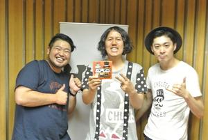 9jiraji160615blog.JPG