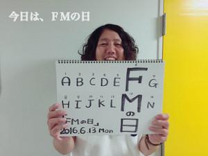 fsdzxbx.JPG