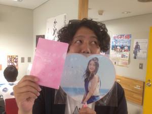 07079jirajiblog.JPG