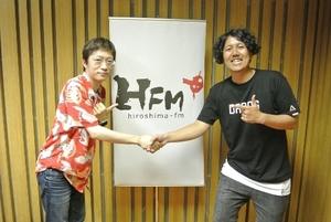 160727wagokoro.JPG