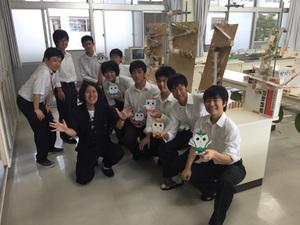 9jiraji16072199.jpg