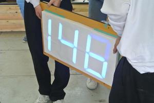 9jitekuken5.JPG
