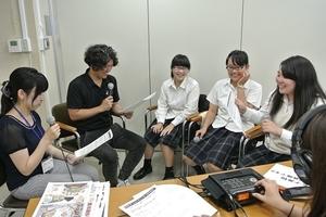 160810sintoku2.JPG