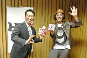 guest9jiraji.JPG