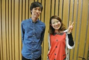140328hirosawatadashi.JPG