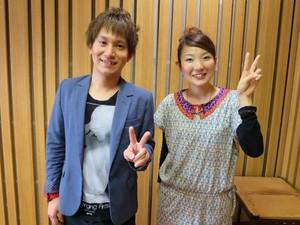 140425daisuke.JPG
