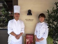 2014.07.25おうちレストラン(入口出演者).jpg