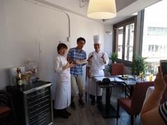 2014.07.25おうちレストラン(3人ショット).jpg