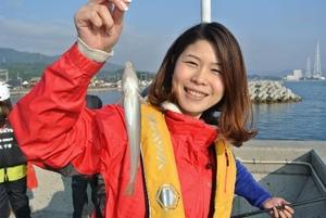 141031ayafish18.JPG