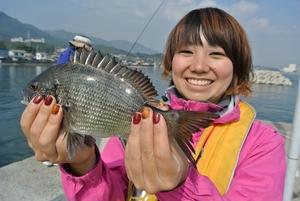 141031ayafish26.JPG