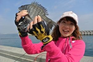 141031ayafish29.JPG