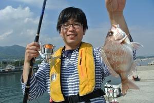 141031ayafish31.JPG
