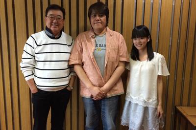 140516BOOSUKAさん.JPG