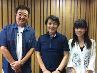 140815橋本勇夫さん.JPG