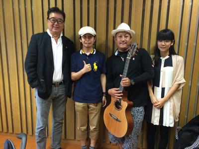 140827Gaz&ryo-suke.JPG