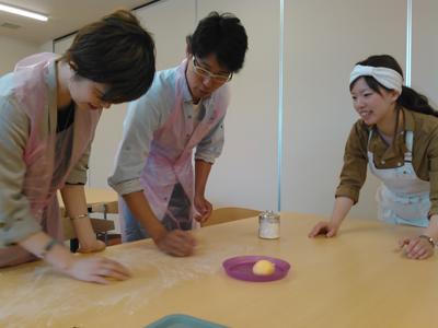 クリームパン作り体験①.jpg