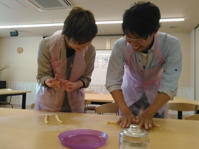 クリームパン作り体験②.jpg