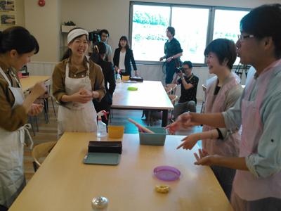 クリームパン作り体験③.jpg