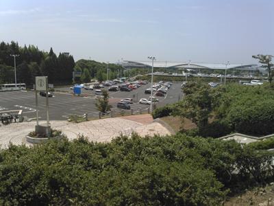 空港を望む丘.jpg