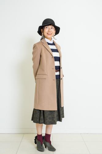 http://hfm.jp/blog/days/151013tokunaga.jpg