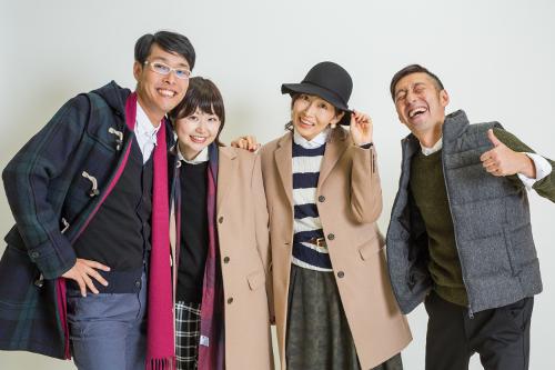 http://hfm.jp/blog/days/161.jpg