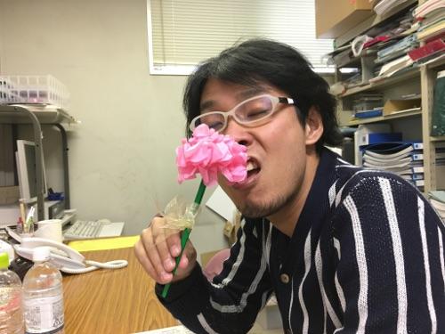 http://hfm.jp/blog/days/20160318days%20%281%29.jpg