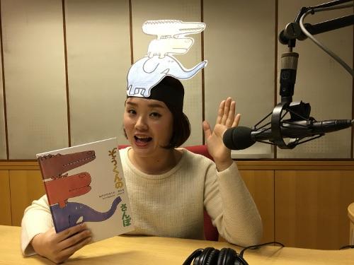 http://hfm.jp/blog/days/2016kodomo.jpg