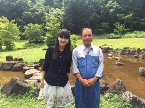 http://hfm.jp/blog/days/IMG_3904.JPG