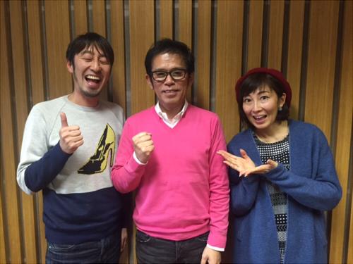http://hfm.jp/blog/days/IMG_9693.JPG