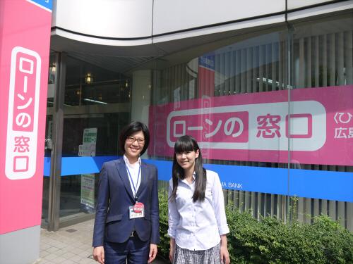 http://hfm.jp/blog/days/a.jpg
