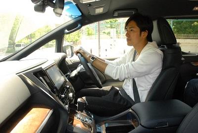 小大阪城運転席.jpg