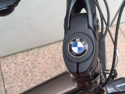 BMW②.JPGのサムネール画像