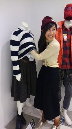 yuni (11).JPG
