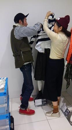 yuni (13).JPGのサムネール画像