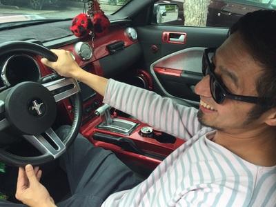 車内1.jpg
