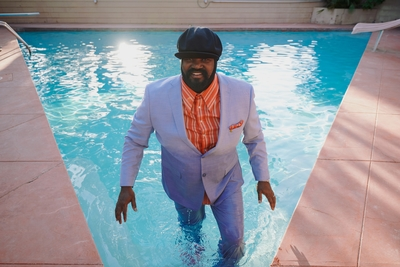 GregoryPorter2020(C)AMISIOUX.jpg