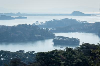 西行からの島々_松島町_20160412.jpg