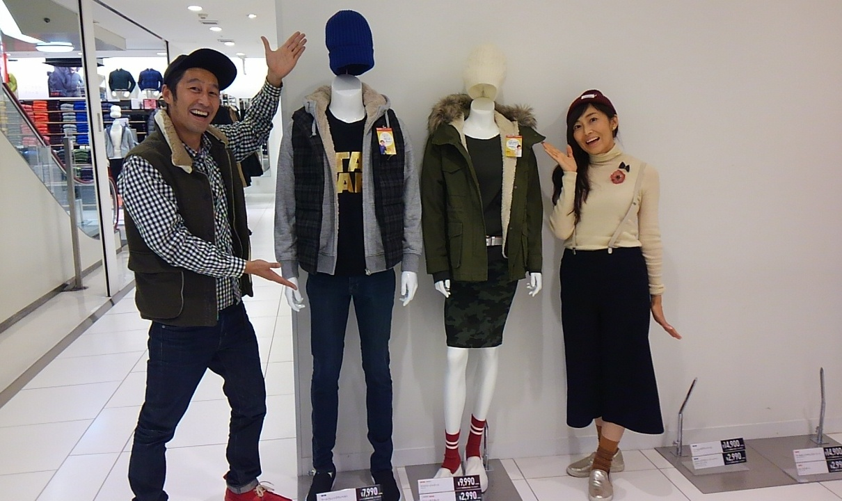 http://hfm.jp/blog/days/yuni%20%2818%29.JPG
