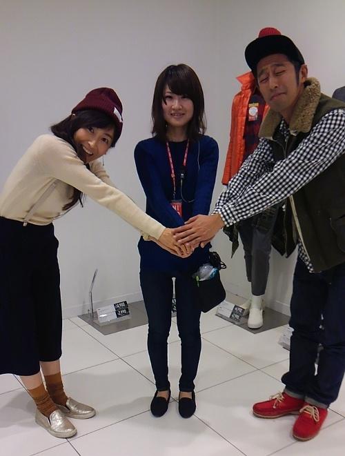 http://hfm.jp/blog/days/yuni%20%2819%29.JPG