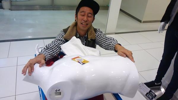 http://hfm.jp/blog/days/yuni%20%287%29.JPG