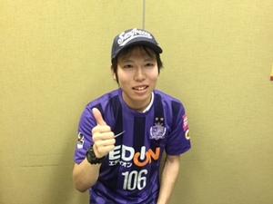 IMG_ryoooochan3209.JPG