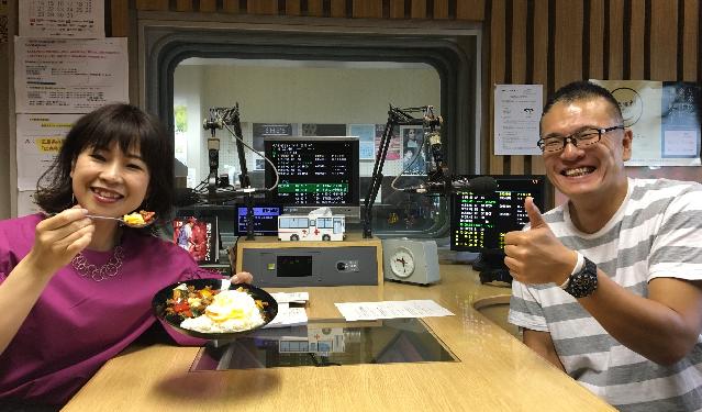 Toshiyama_Takase.png