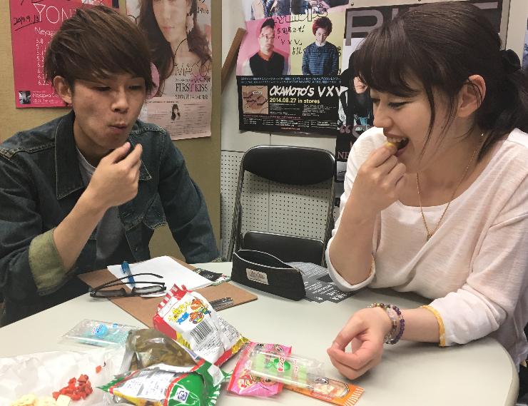 Yamamon&Masumura.png