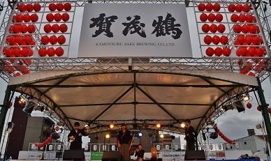 sake19w_1.jpgのサムネイル画像