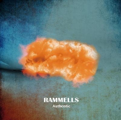 ※解禁設定有り [J写]RAMMELLS「Authentic」.jpg